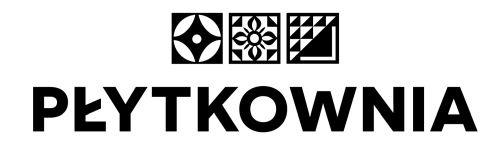 plytkownia logo