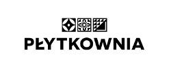 logo plytkownia