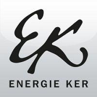 Energie-Ker